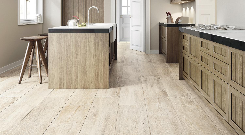 Pavimenti effetto legno senza fughe. trendy with pavimenti effetto
