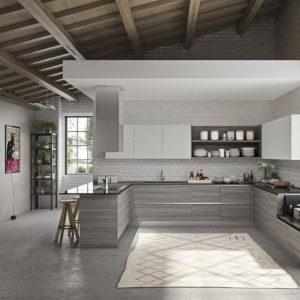 Cucine ed Elettrodomestici