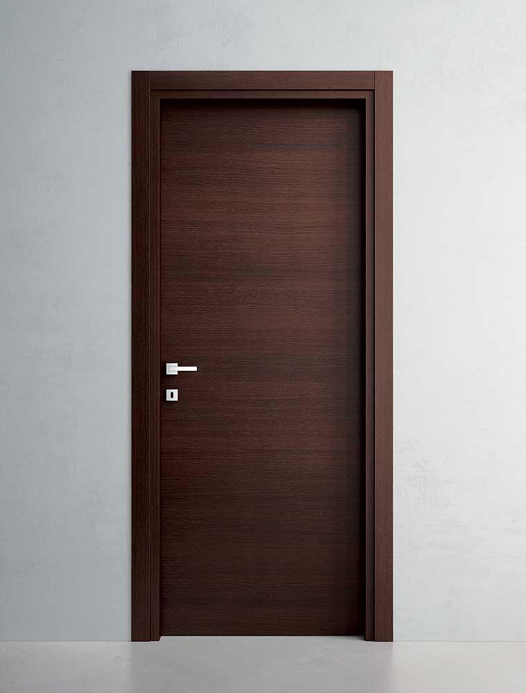 Porta tamburata in laminatino m3 1000 mobil3 - Porta tamburata ...