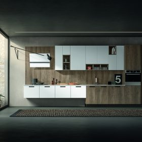 home | tccviterbo.it - Arredo Bagno Viterbo E Provincia