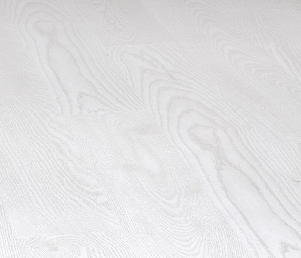 Naturals-3030-3866-Loft-White-Chocolate-Oak72