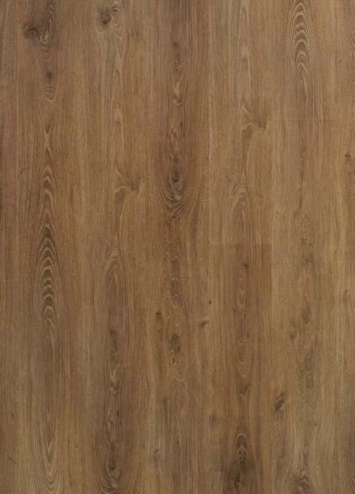 Naturals-Loft-Bordeaux-Oak-62000153