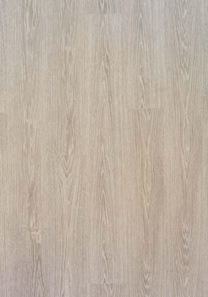 Naturals-Loft-Calabria-Oak-62000157