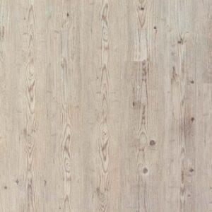 Naturals-Loft-Canadian-Pine-62000142