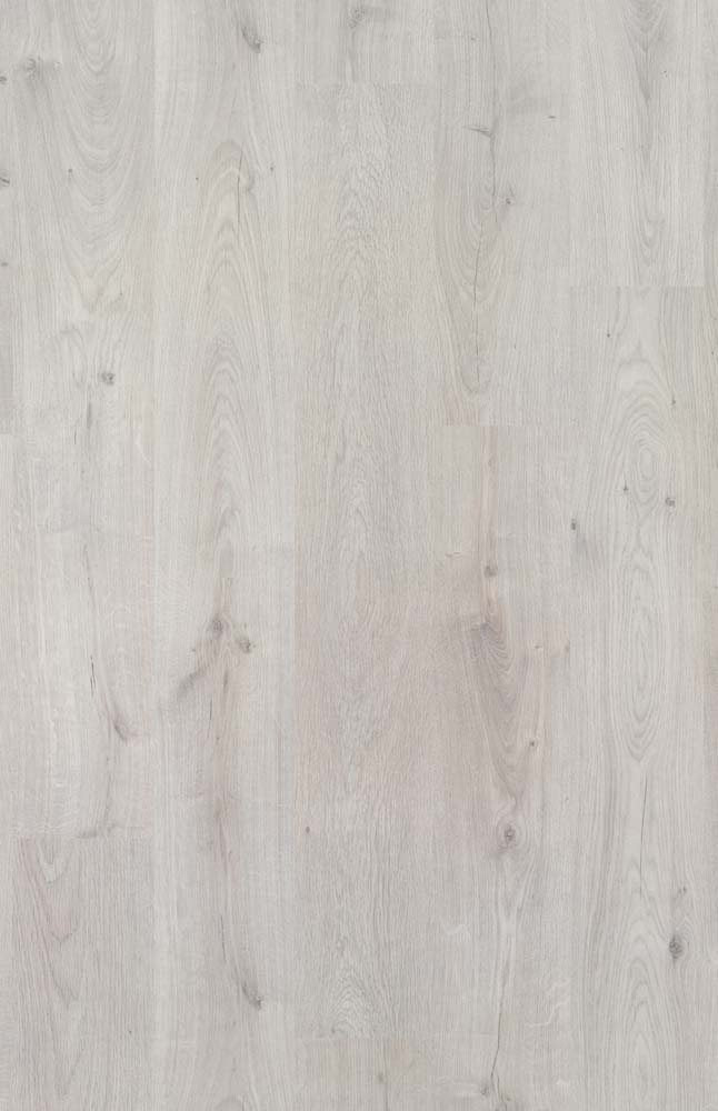 Naturals-Loft-Chalet-Oak-62000155