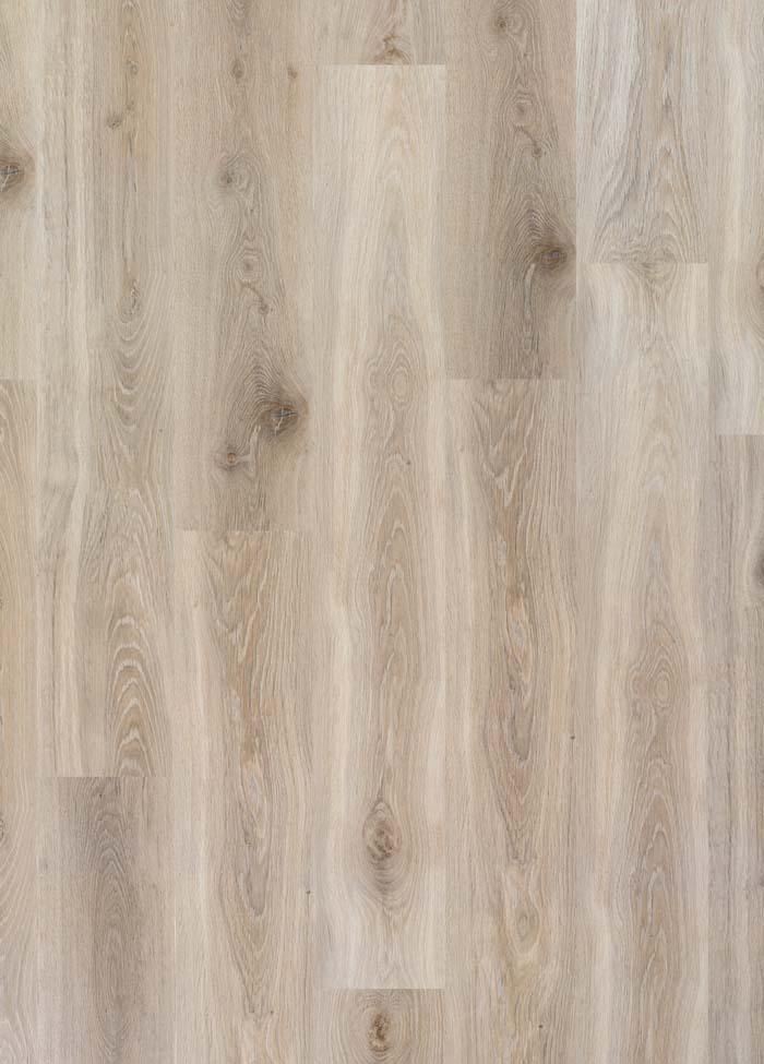 Naturals-Loft-Elegant-Light-Oak-62000144
