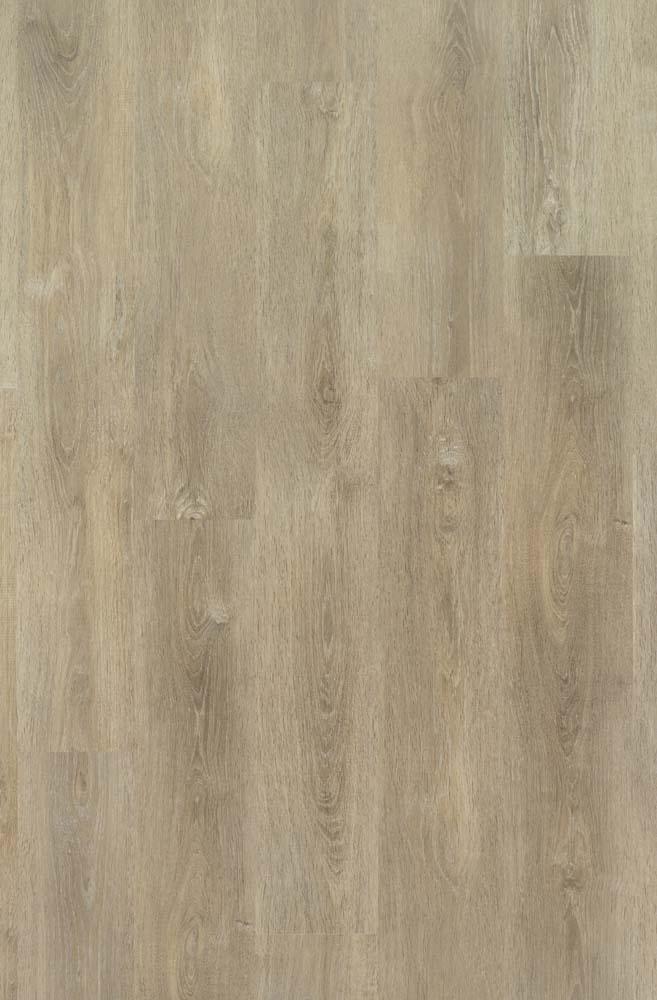 Naturals-Loft-Jasmine-Oak-62000143