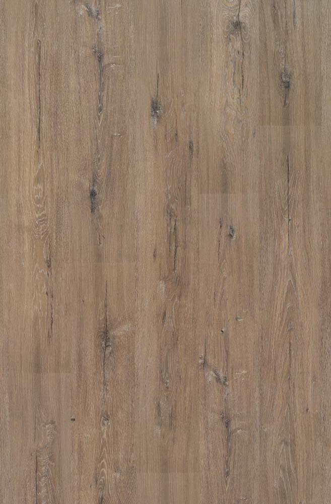 Natural-Loft-Millenium-Natural-Oak-62000148