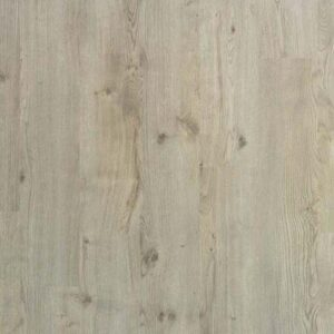 Naturals-Loft-Rustic-Light-Oak-3030-3823