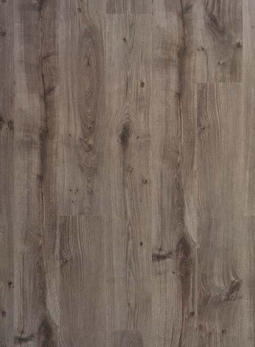 Naturals-Loft-Silver-Grey-Oak-62000146