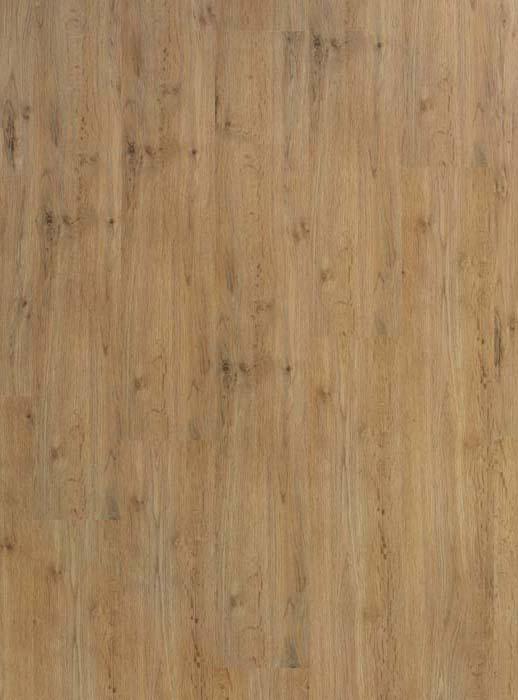 Naturals-Loft-White-Oak-62000151