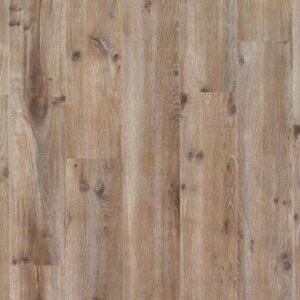 Naturals-Frosted-Oak-3050-379811
