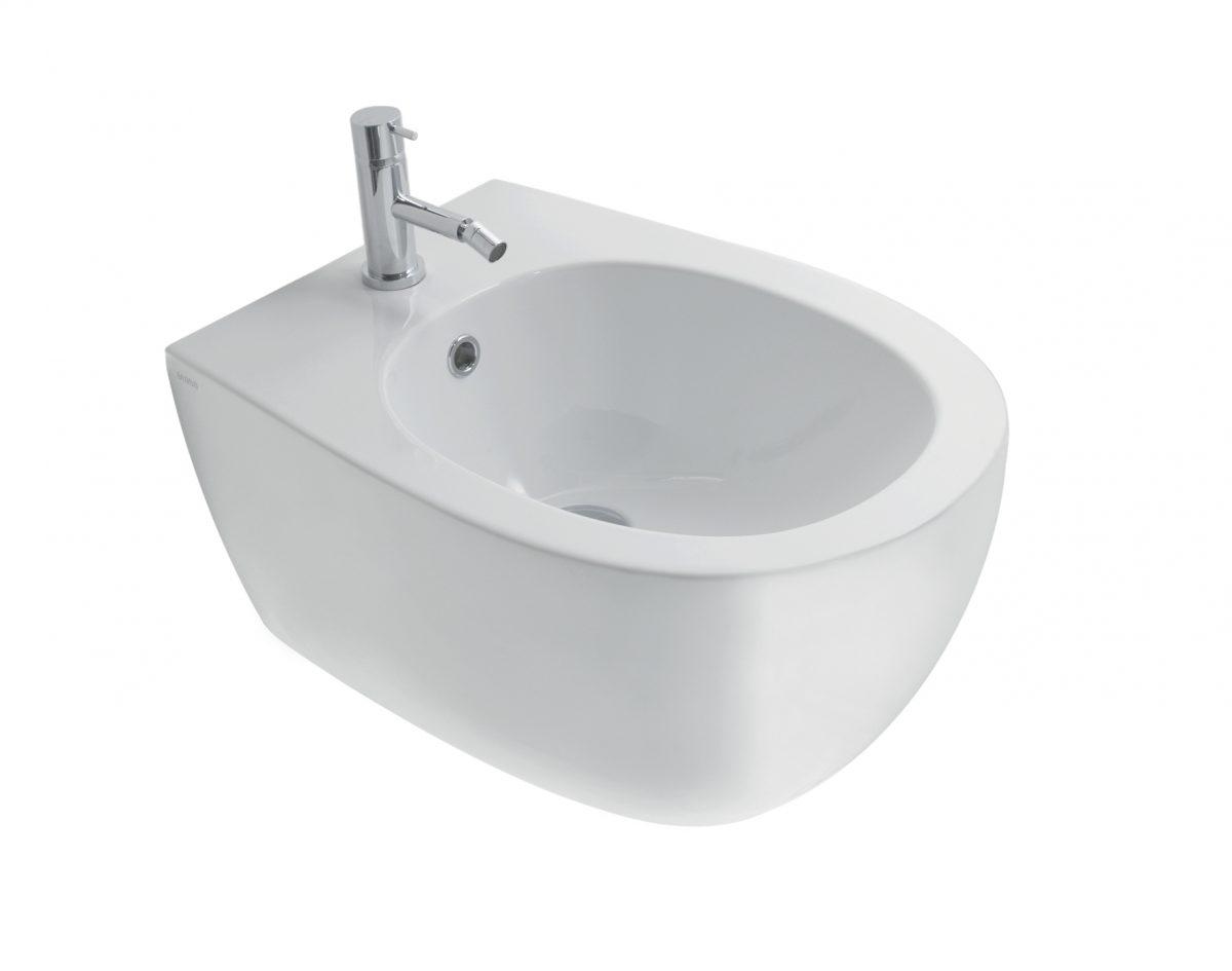 Vasche Da Bagno Globo Prezzi : Sanitari sospesi modello 4 all globo tccviterbo.it