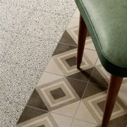 Pavimenti-Ceramica_Fioranese_Cementine_Retrò_BiancoRetrò_4-683×1024