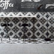 Pavimenti-e-rivestimenti-per-interni_Ceramica-Fioranese_Cementine_Retrò_AzzurroRetrò_1-1024×820