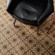 Pavimenti-piastrelle_Ceramica-Fioranese_Cementine_Retrò_Retrò_3-1024×683