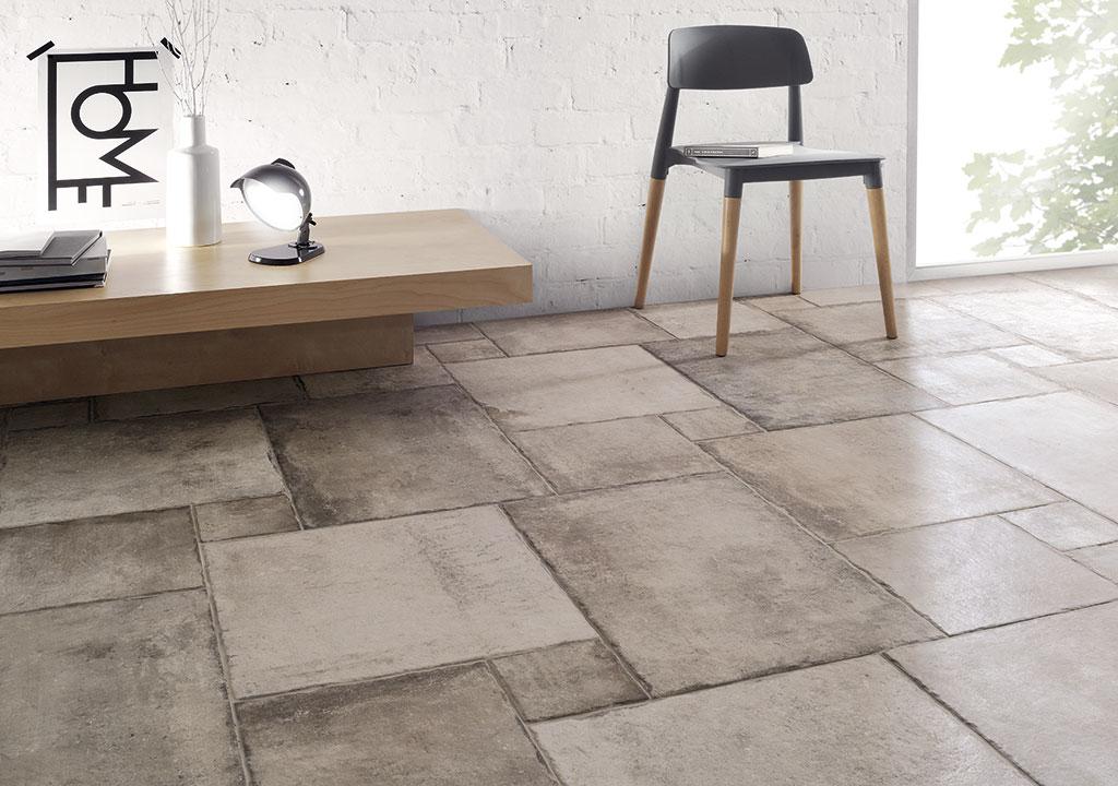 pavimenti e rivestimenti heritage fioranese ceramica