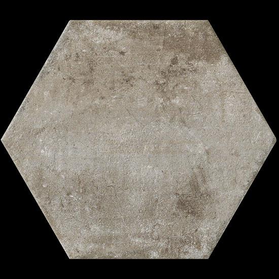 heritage_exagona-grey