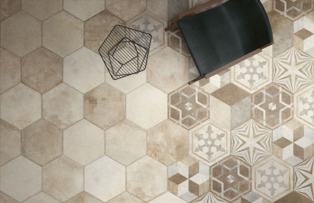 Tile adesivi in gel effetto mosaico d self adhesive