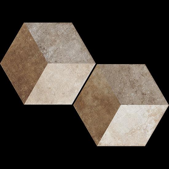 heritage_exagona-deco-texture_2