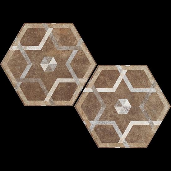 heritage_exagona-deco-texture_5