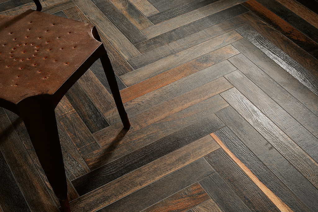 Pavimenti e rivestimenti wood moon fioranese ceramiche tccviterbo.it