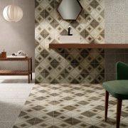 Piastrelle-per-bagni_Ceramica-Fioranese_Cementine_Retrò_BiancoRetrò_4-824×1024