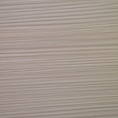 Larice grigio 1105