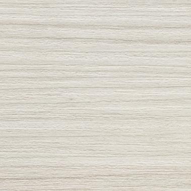 Palissandro bianco 2302