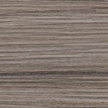 Palissandro grigio LK55