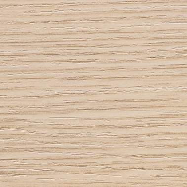 rovere sbiancato orizzontale LG23